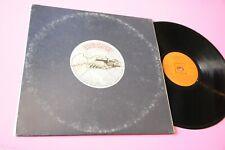 PINK FLOYD LP WISH YOU WERE HERE VENEZUELA ORIGINALE 1975 RARISISMO