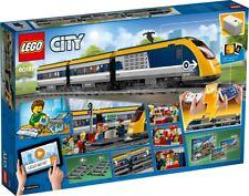 LEGO® City - 60197 - Personenzug (Neu & Originalverpackt)