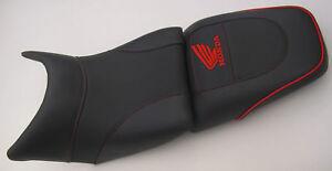 Honda CBF 600 CBF 1000 motorcycle seat cover