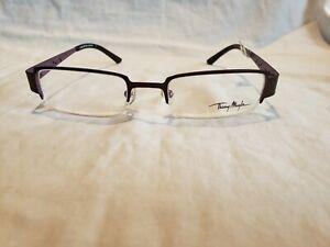 Thierry Mugler TH9237 eyeglasses