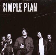 Simple Plan [CD] Same (2008)