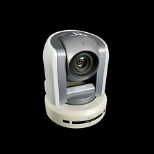 Sony BRC-300 3CCD Mega Pixel PTZ Pan & Tilt Color Security Camera