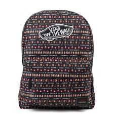 VANS Nintendo Backpack Zelda Multi School Bag VYYSKK7 UK STOCKIST *FREE HARIBO