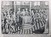 Assemblée Nationale 1790 Révolutions de France et de Brabant Camille Desmoulins