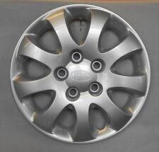 "2004-09 Kia Sedona 15"" Hubcap/Wheel Cover #66013"