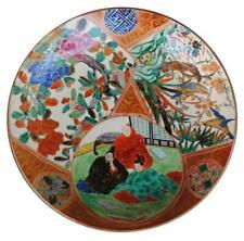 Oggetti d'arte e antiquariato di porcellana e ceramica