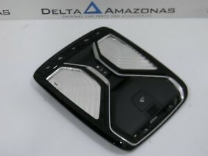 BMW G12 Schaltzentrum Innenraumbeleuchtung Beleuchtung Deckenleuchte Sensor LED