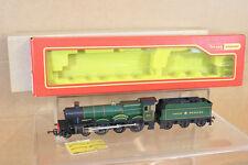 Triang Hornby r759g GW GWR 4-6-0 Halle Klasse Lokomotive 4983 Albert ungebraucht