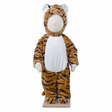Cartoon Characters Animal Fancy Dresses