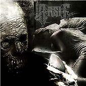 A Diamond for Disease CD (2005)