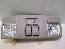 2007 Mazda 5 MAP DOME LIGHT SUNROOF SWITCH *BEST DEALS* FREE SHIP!!
