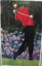 Tiger Woods - 1997