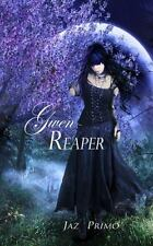 Gwen Reaper : A Young Adult Paranormal Romance by Jaz Primo (2012, Paperback)