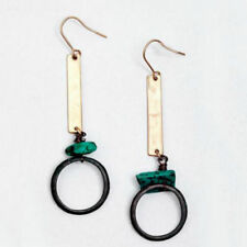 Handmade Hook Family & Friends Fashion Earrings