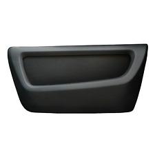 Genuine Mercedes Vito W447 Passenger Seat Left Hand Side Storage Panel