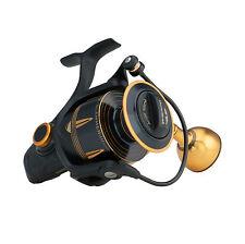 Penn SLAMMER III SLAIII6500 IPX6 Sealed System Spinning Fishing Reel 1403985