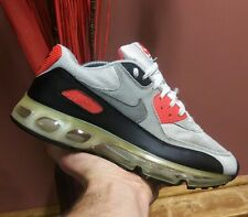 """Nike Air Max 90 360 """"One Time Only""""▪️Size 8.5▪️Infrared▪️2006▪️315351-101▪️❗WOW❗"""