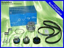 ORIGINAL SKF Zahnriemen Satz SKF Wasserpumpe RENAULT NISSAN DACIA  1.4 1.6 16V