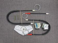 VW JETTA Mk3 FRONT RIGHT WINDOW REGULATOR 4/5 DOORS 2005>2010 *NEW