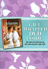 Warner Home Video No Reservations [dvd/ff/mothers Day Gift Wrap]