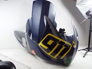 Hotbodies Race Bodywork Fairing Set Suzuki SV650/S 03-11