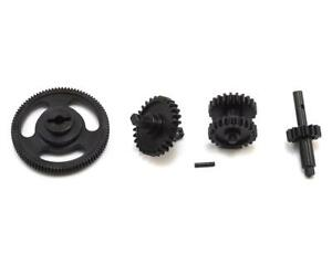 RC4WD HPI Wheely/Crawler King Hardened Steel Transmission Gears [RC4ZS0049]
