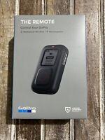 Genuine GoPro The Remote HERO9 Black | HERO8 Black | MAX Authentic  ARMTE-003