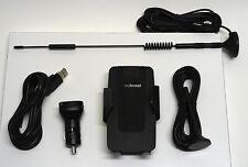 weBoost SB-A XR extra range signal booster improve AT&T iphone 11 X XS 8 8+ plus