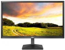 LG 24MK400H 23.5 inch LED 1ms Monitor - Full HD 1080p, 1ms Response, HDMI