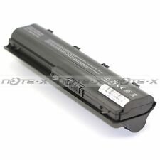 BATTERIE POUR HP COMPAQ 11.1V 8800MAH 586006-361 593553-001
