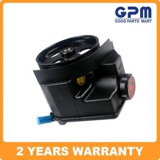 New Power Steering Pump Fit for Peugeot 206 206CC 206SW Partner Partnerspace