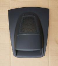Ford Fiesta MK7 Satellite Navigation Sat Nav Screen Surround Cover Trim