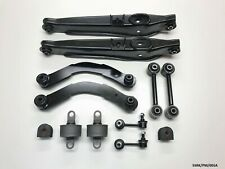 Rear Trailing Arm Right /& Bolts KIT Dodge Caliber PM 2007-2012 SCA//PM//013A