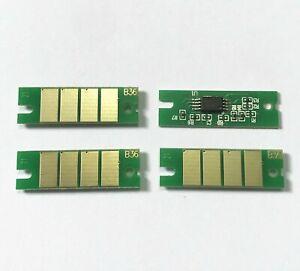 407258 Toner Chip for Ricoh SP 201/203/204/213/220/200/202/201/211/220 SP201HA