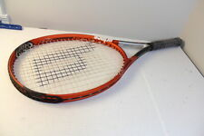 Prince Force 3 Persuader Ti oversize Tennis Racket