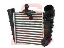 Premium Ladeluftkühler Ansaugluftkühler Turbokühler Intercooler LLK VAG