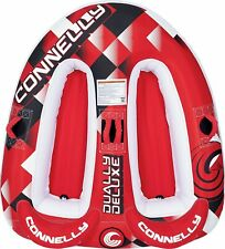 New listing Connelly Dually Deluxe 2 Person Towable Tube - 2020