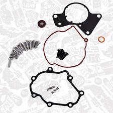 Dichtsatz für Unterdruckpumpe Kraftstoffpumpe Vakuumpumpe für VW 2.5 TDI AXE BPC