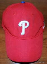 Nemours Opening Day 2016 Commemorative Cap Hat Philadelphia Phillies Adjustable