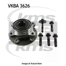 New Genuine SKF Wheel Bearing Kit VKBA 3626 Top Quality