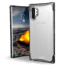 Urban Armor Gear (UAG) Samsung Galaxy Note 10+ Plus, Plyo - Ice - Rugged Case