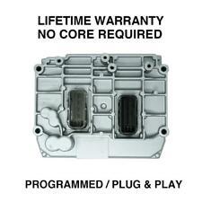 Dodge Ram 3500 Cummins Diesel Ecm Programmed 2012 12351331Am 6.7L At Cm2200