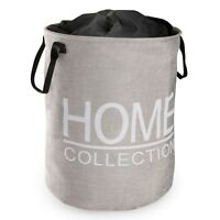Laundry Basket Collapsible Laundry Bin Washing Baskets Home Laundry Bag Hamper