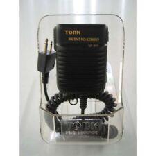 Micro HP VOX Tonk SF301  neuf