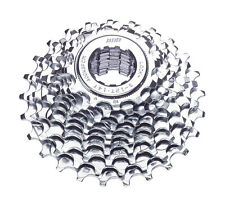 BBB Campagnolo Fit - 11 Speed Road Bike Cassette 12-27