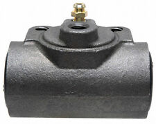 Rr Wheel Brake Cylinder WC37337 Raybestos