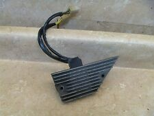 Honda 700 CB NIGHTHAWK CB700SC CB 700 SC Used Regulator Rectifier 1984 HB161