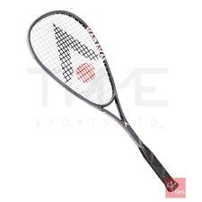 Karakal Pro Hybrid Squash Racket **Clearance Reduced From £32.99**