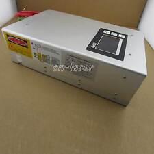 Original 90W 100W RECI Power Supply P12 for Long Life CO2 Laser Tube RECI S2 W2