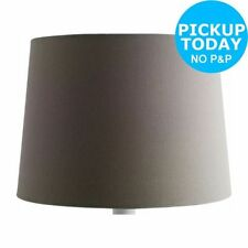 Argos Contemporary Lampshades & Lightshades